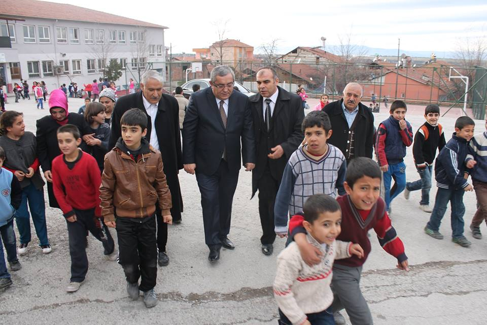 reşat-erdoğan