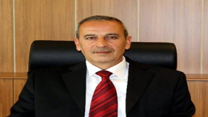 Mursi'ye verilen idam kararına tepki