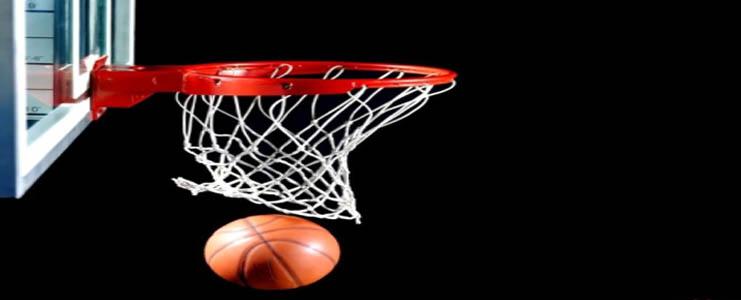 Basketbol-Temsilci