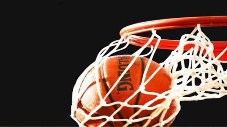Basketbol İl Temsilciliğine yeni bir isim!