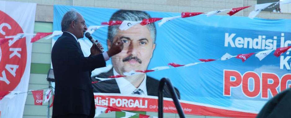 kılıçdaroğlu-malatya1