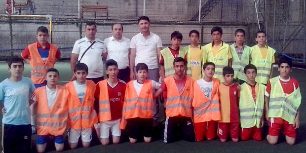 malatya-orduzuspor-turnuva