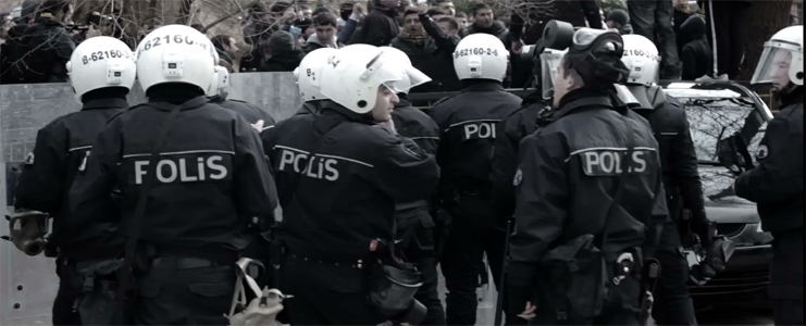 malatya-polis