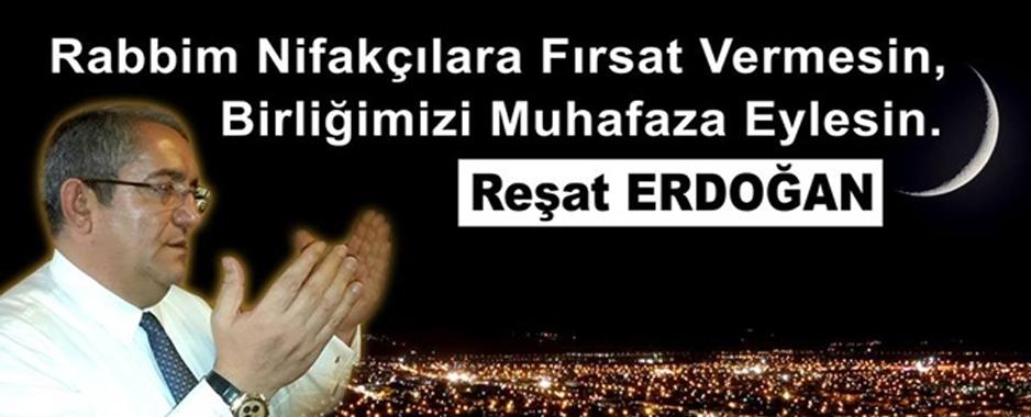reşat-erdogan