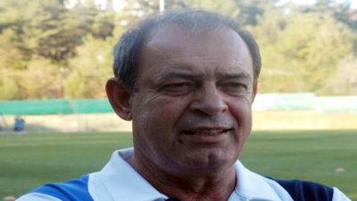 İldiz Malatyaspor'un İmkanlarına Göre Transfer Yapıyoruz