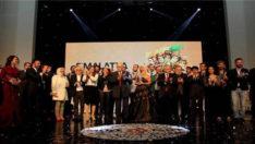 6. Malatya Film Festivali'ne Kısa Film Başvuruları Başladı