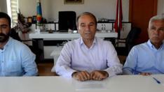 Arguvan Türkü Festivali İptal Edildi