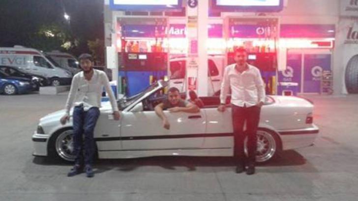 Malatya'daki Trafik Kazasında Ölü Sayısı 2'ye Yükseldi