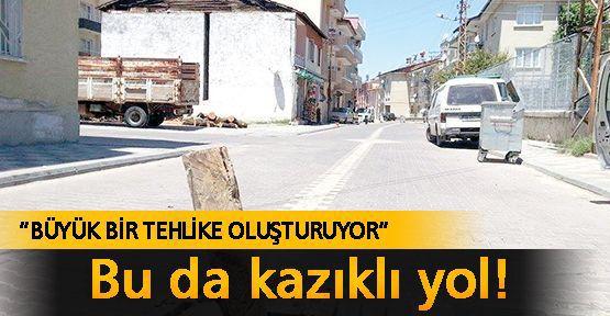 bu_da_kazikli_yol_h11886