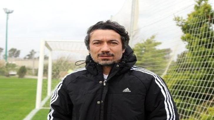 Yeni Malatyaspor'da Yabancılar Geliyor
