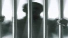 15 Yaşındaki Uyuşturucu Tacirine 5 Yıl Hapis Cezası