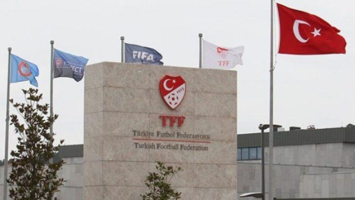 Yeni Malatyaspor Kulüp Lisansı Alamadı