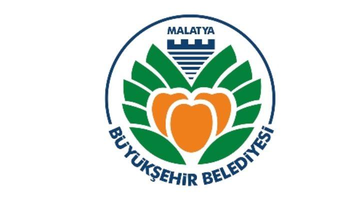 Malatya'da Memur Adayı Engelliler İçin Ücretsiz Ekpss Kursu