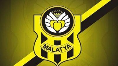 Yeni Malatyaspor Külübünden Açıklama