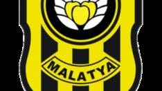 Alima Yeni Malatyaspor evinde kayıp