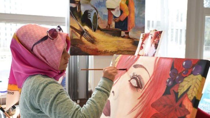 Kültür ve sanat