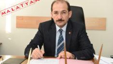 Türkmenlere bir destek daha