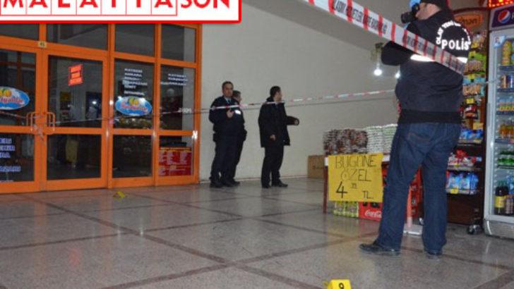 Maşti'deki olayda bir tutuklama