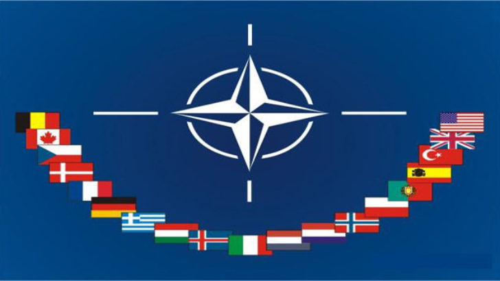 Nato'nun En Büyük Deniz Harekatına İstanbul Damgası