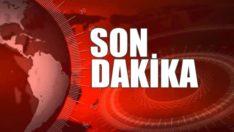 Nusaybin, Şırnak Ve Yüksekova'da 10 Terörist Etkisiz Hale Getirildi