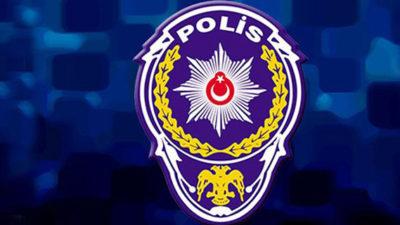 PKK/KCK Terör Örgütü 26 Gözaltı