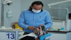 İmplant Diş Tedavisi Hakkında Bilgi Verdi