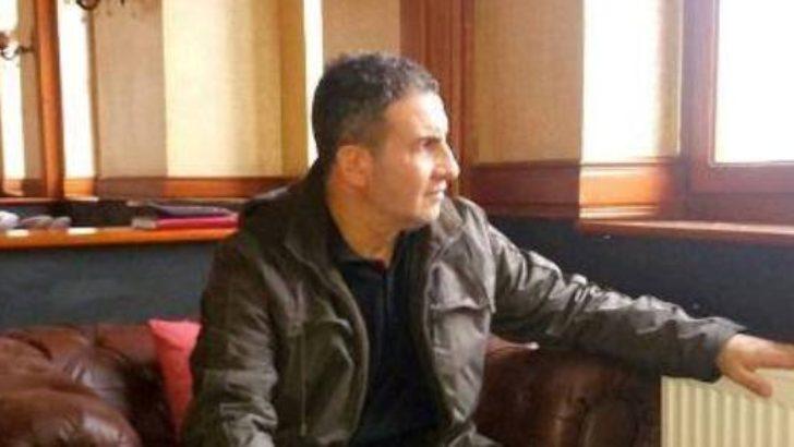 Malatyalı Vahap Bayat İstanbul'da vefat etti