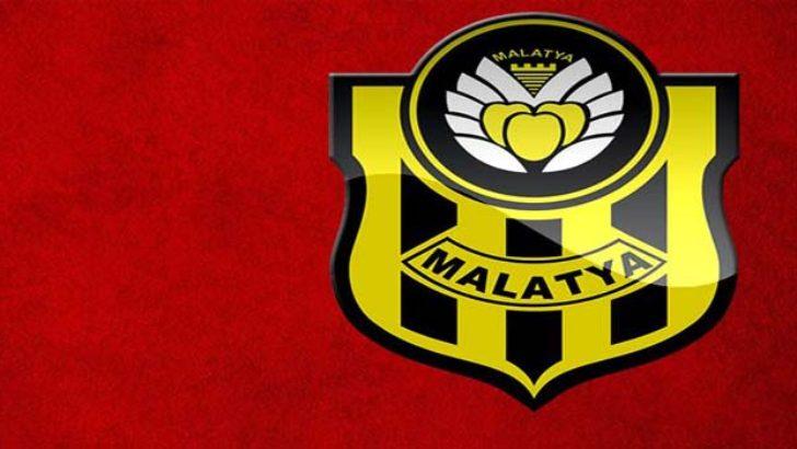 Kayseri'de Malatya show