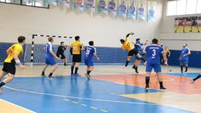 Adıyaman Belediyespor'da Türkiye Kupası Mesaisi