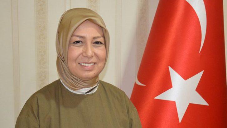 Öznur Çalık'tan 18 Mart Çanakkale Zaferi Mesajı – Türkiye Son , Malatya Son Habercilikte Son..
