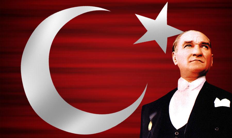 Ayşegül – Türkü Gözlüm (İnternet versiyonu)