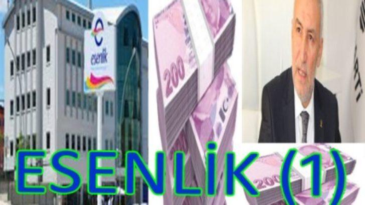 ESENLİK (1)