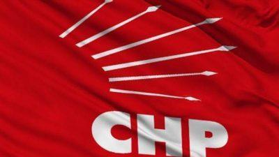 Akçadağ CHP İlçe Başkanına Silahla Saldırı Teşebbüsü , Malatya Valiliğin'den Açıklama Geldi  SonDakika