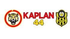 KAPLAN 44 Taraftarlar Derneği, Adil Gevrek'e sözlü  saldırıyı Kınadı
