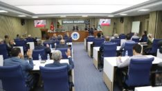 Meclis Kararıyla Mağduriyeti Gideren İlk Belediye