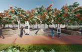 İzmir'de bilinçli tarım için enstitü kuruluyor
