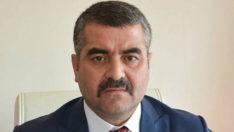 Avşar, Atatürk´ün vefatının 81. yılı dolayısıyla bir mesaj yayınladı.