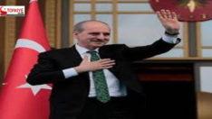SAYIN BAKANIN DİKKATİNE !!!