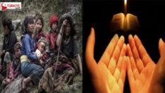 Peygamberimizin Dilinden Dualar