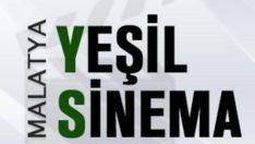 YEŞİL SİNEMADA BU HAFTA