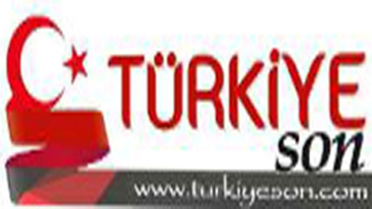 DOĞRU ADRESİN MERKEZİ TÜRKİYESON.COM