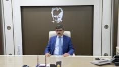 TÜRK POLİS TEŞKİLATIMIZIN 175.YILI KUTLU OLSUN