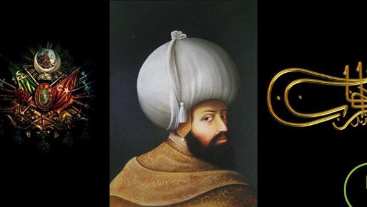Yıldırım Bayezid Dönemi (1389-1402)
