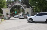 Elazığ belediyesi'nden mezarlıklarda korona virüs tedbirleri