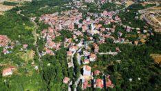 """""""Gündüzbey Sosyal Tesis Projemiz ile Turizm Potansiyelini Hareketlendireceğiz"""""""