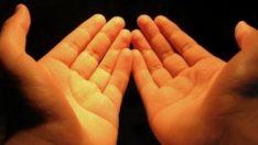 Fatiha Sûresi okunuşu ve anlamı