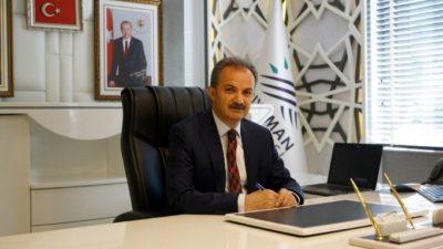 """""""BÖLGEMİZDEKİ VAKA SAYILARINDA ARTIŞ VAR!"""""""