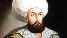 MEHMED I محمد (ö. 824/1421)  Osmanlı padişahı (1413-1421).