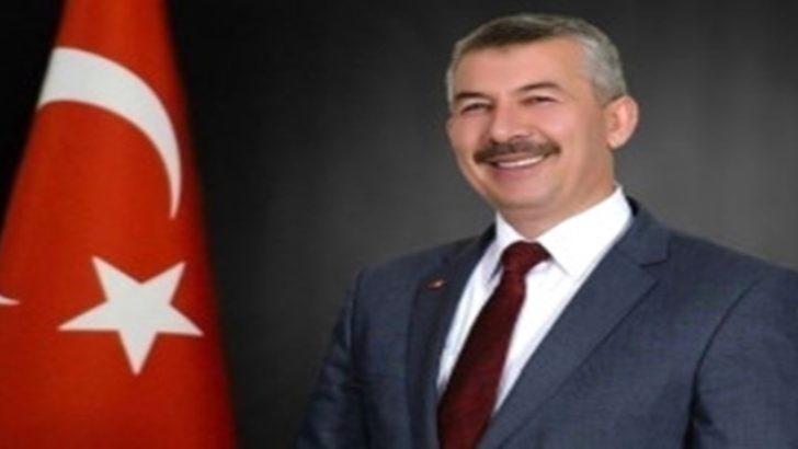 """Cömertoğlu """"Çed Süreci Sonlandırıldı"""""""