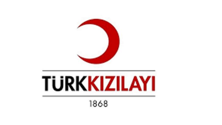 HİLAL-İ AHMER'DEN TÜRK KIZILAY'A 152 YILLIK MERHAMET ÇINARI